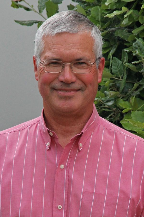 Marc Boucquard