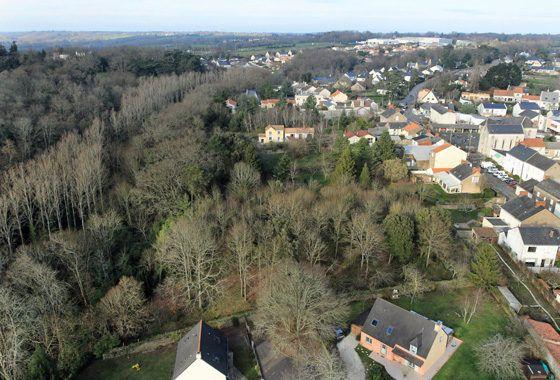 image-aerien-zac-centre-bourg