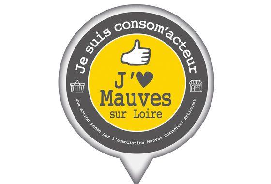 Consomm'acteurs de Mauves-sur-Loire
