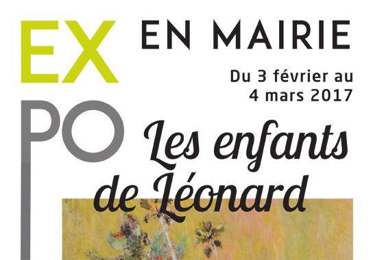 expo-les-enfants-de-leonard-annonce