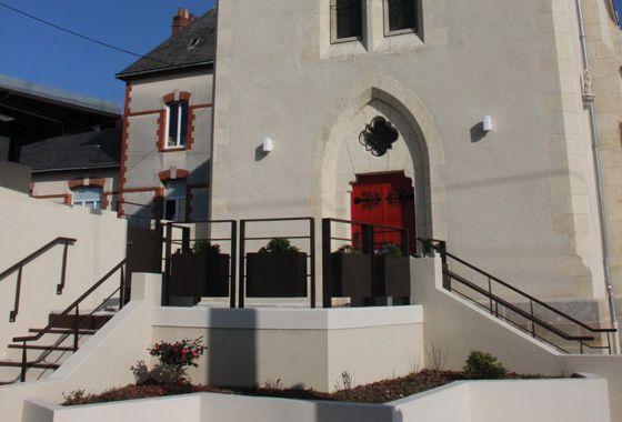chapelle-mauves