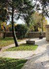 jardin-fontaine-saint-denis