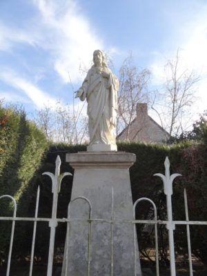 statue_sacre_coeur