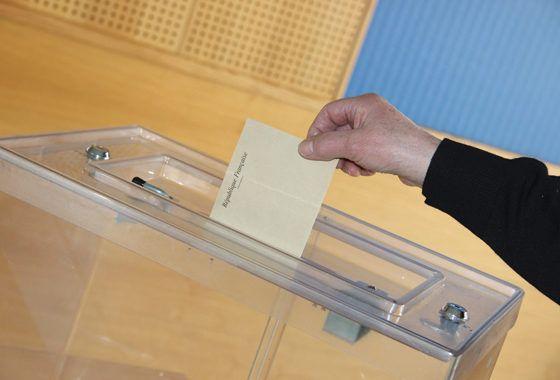 vote-urne-4