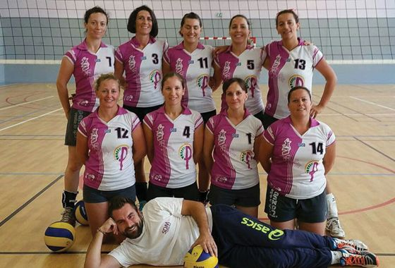 image-volleyball-sdm