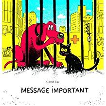 message-important